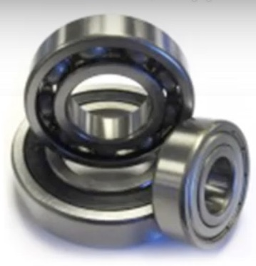 Ball Bearings Manufacturers