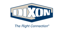 Dixon Quick Coupling Logo